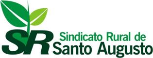 EDITAL DE CONVOCAÇÃO PARA ASSEMBLÉIA GERAL ORDINÁRIA  DO SINDICATO RURAL DE SANTO AUGUSTO