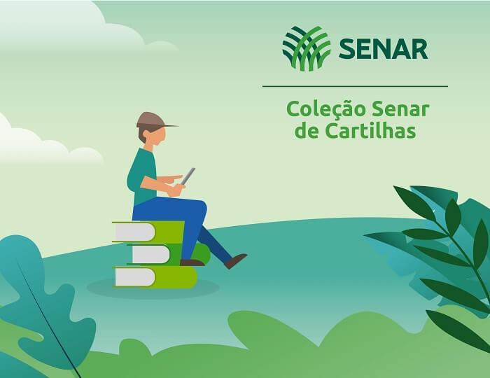 Serviço Nacional de Aprendizagem Rural (Senar)