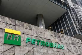 Petrobras reduz gasolina em 15% a partir de quarta-feira; mantém diesel