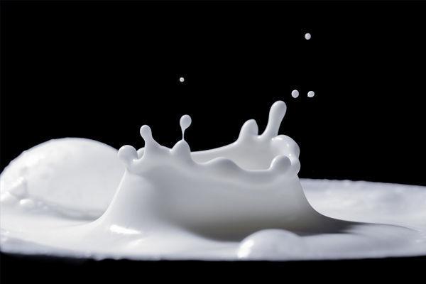 Apesar de indicar alta no preço do leite, Conseleite-RS prevê retração futura