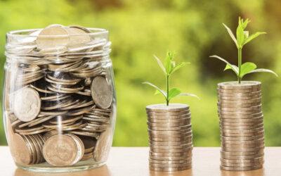 Taxa de câmbio já impacta em 1,83% os custos de produção de 2020