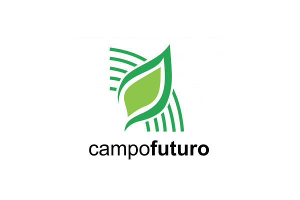 Rio Grande do Sul terá piloto de novo formato do programa Campo Futuro