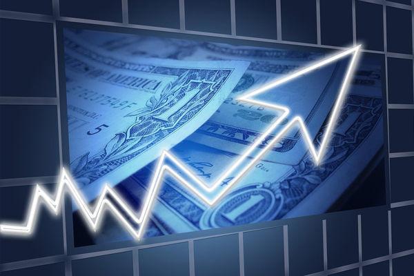 Taxa cambial mantém alta do IICP e IIPR em julho