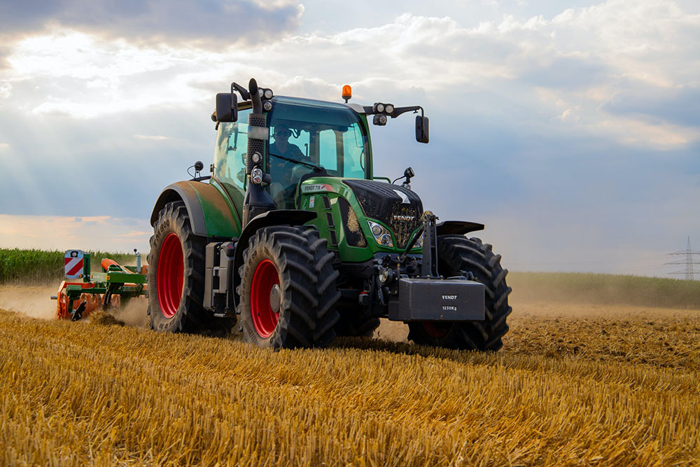 Mais de 197 mil agricultores familiares vão receber benefício do Garantia-Safra de 2019/20